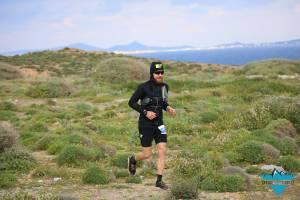 Νάξος Trail Race 2019 – Ο Δίας δεν ήρθε εδώ τυχαία!