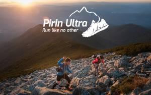 Άγρια ομορφιά στον Pirin Ultra Skyrace !