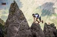 Lakes District Sky Trails 2018: Στις Κορυφές των Λιμνών!